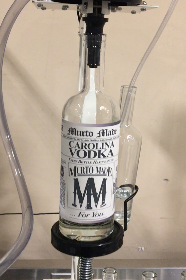 murto-made-huntersville-nc-distillery-spirits-tours-vodka-party