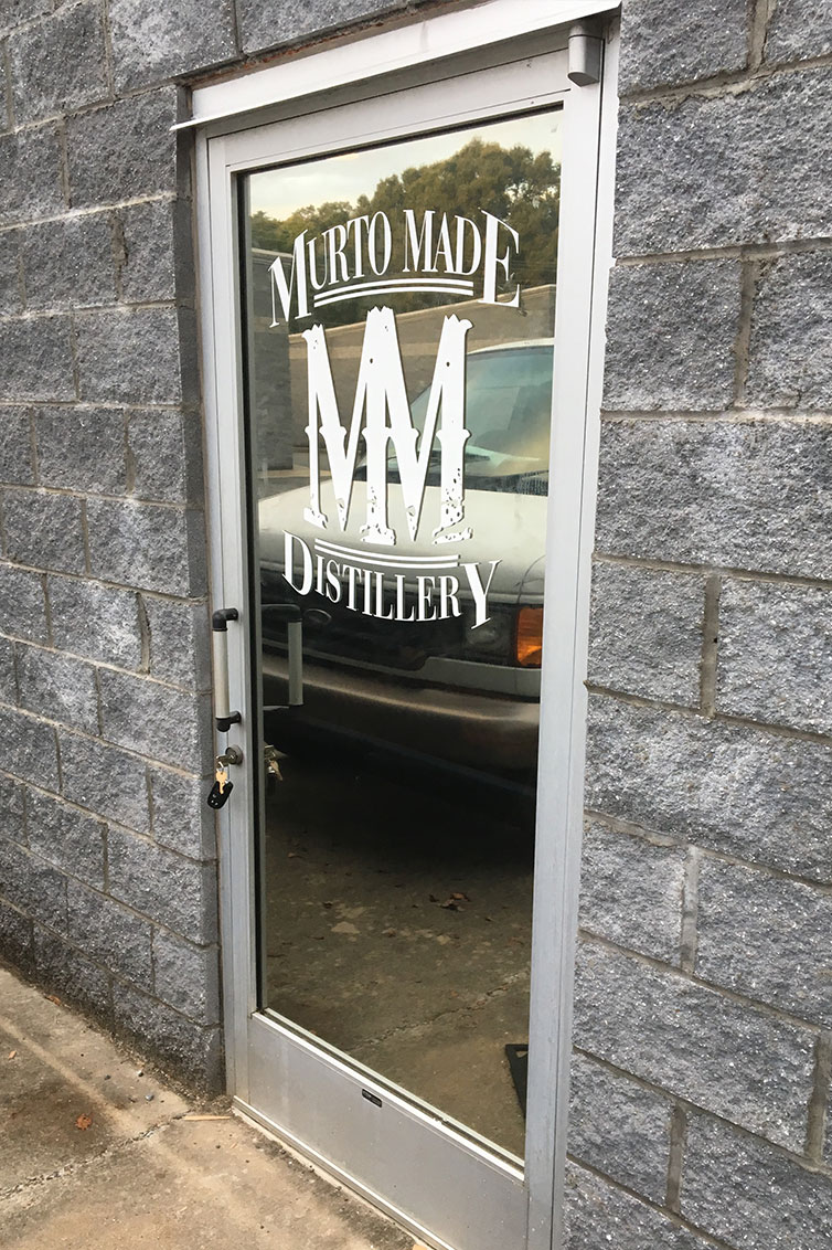murto-made-huntersville-nc-distillery